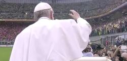 Papa San Siro