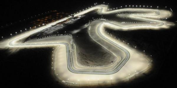 Qatar motomondiale Motogp