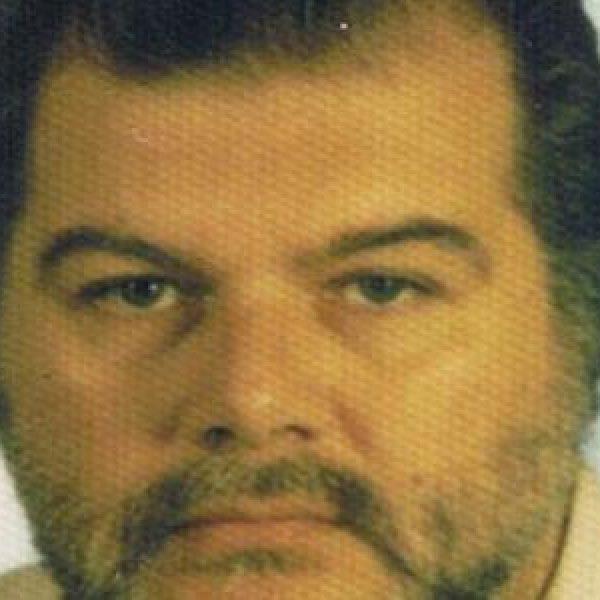 Stupri di gruppo e riti: arrestato un 'santone'