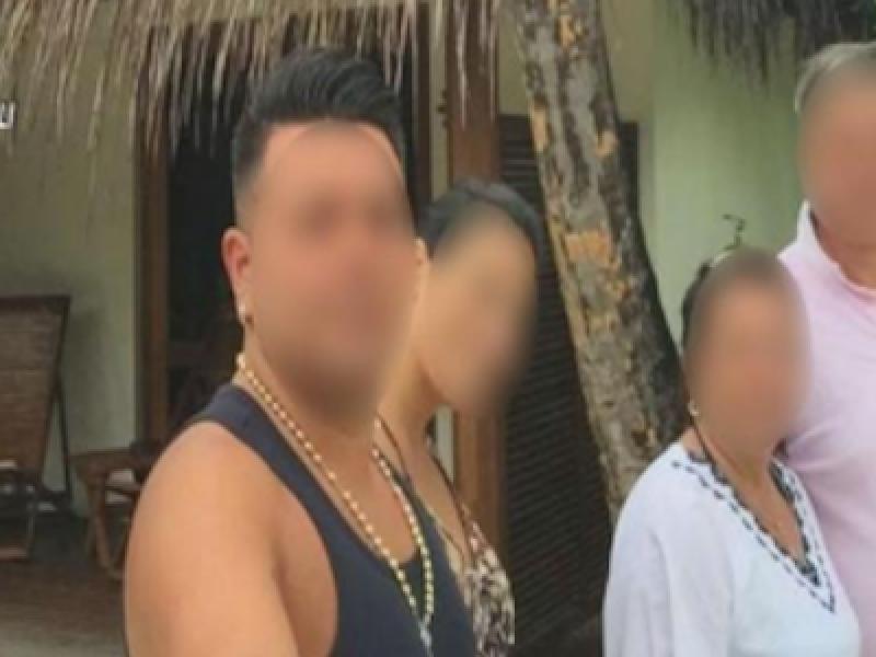 furti appartamento napoli, ladri maldive, ladri napoli alle maldive, napoli arresti, tre arresti furti Napoli, tre arresti Napoli