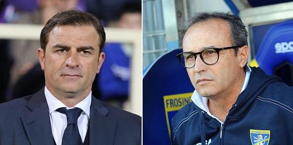 Le pagelle di Spal – Frosinone. D. Ciofani ancora decisivo, Ariaudo si conferma difensore goleador