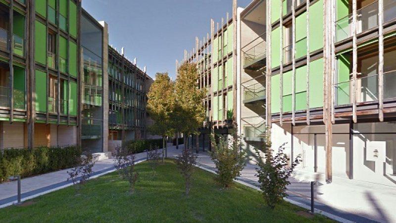 Trento, trovati due bambini morti in casa |Padre suicida, pm: 'Probabili problemi economici'