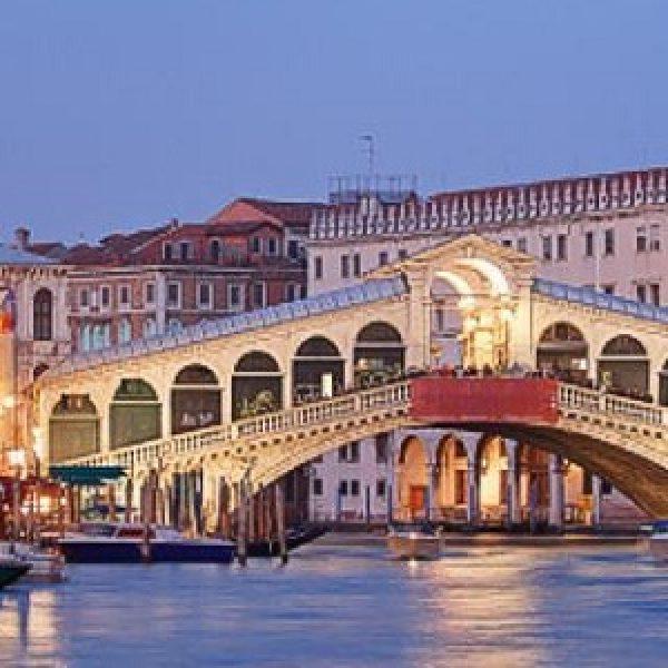 Venezia, due incidenti in laguna: 3 morti e 8 feriti
