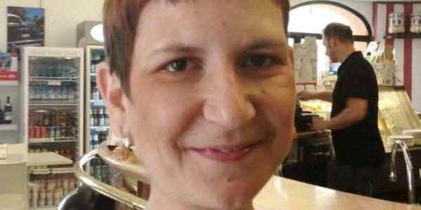 Reggio Emilia, tragedia dopo il matrimonio | Donna di 42 anni batte la testa e muore