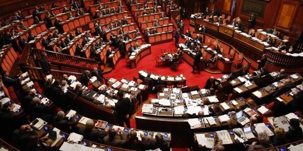 D'Attorre, Fiano, legge elettorale, nuova legge elettorale, rosatellum 2.0