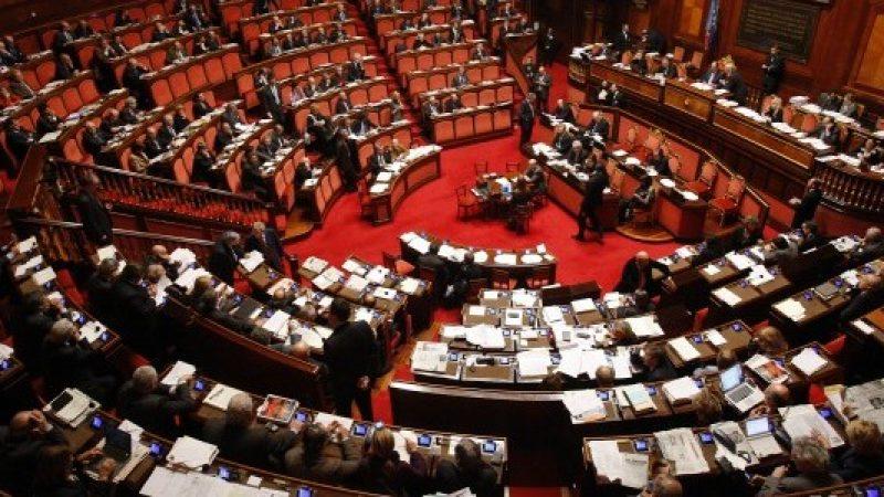 Manovra, prescrizione bollette ed ecobonus | Le novità in commissione Bilancio alla Camera