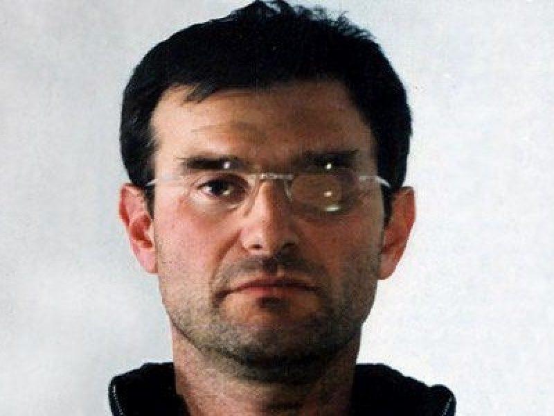 associazione mafiosa roma, mafia roma, mondo di mezzo, sentenza carminati, sentenza mondo di mezzo