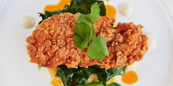 Usa. Prodotta la prima carne sintetica di pollo ed anatra