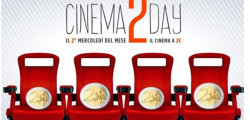 continua-iniziativa-cinema-a-due-eurp