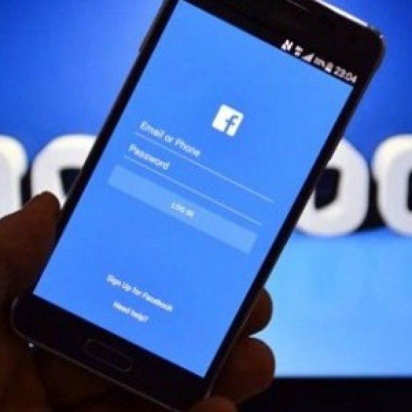 Facebook, Kogan usufruì dei dati di 50 milioni di utenti