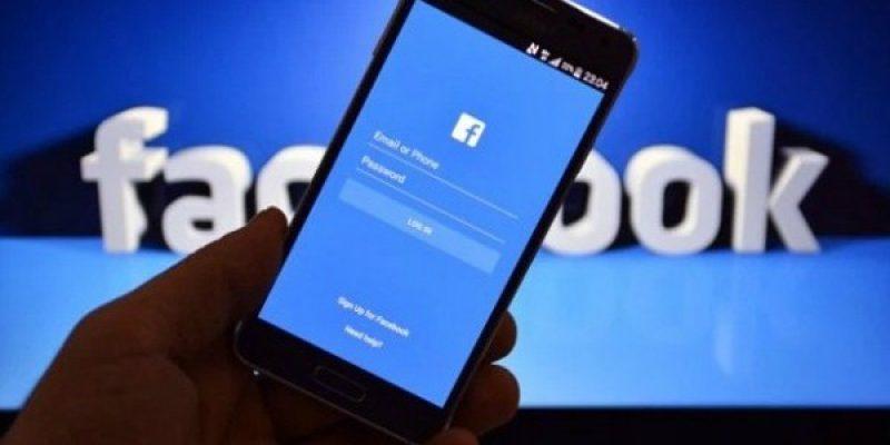 Facebook, ecco cosa cambierà con il nuovo algoritmo