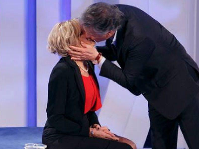 gossip-uomini-e-donne-la-lettera-di-gemma-e-il-bacio-di-giorgio