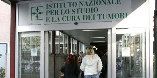 Bimba malata di tumore: i giudici vietano le cure