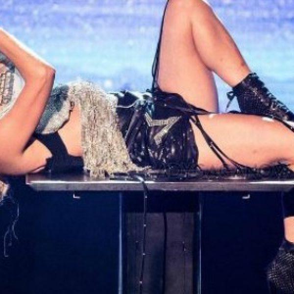 Auguri a Lady Gaga, la regina del pop compie 31 anni - FOTO
