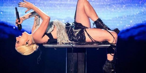 Auguri a Lady Gaga, la regina del pop compie 31 anni – FOTO