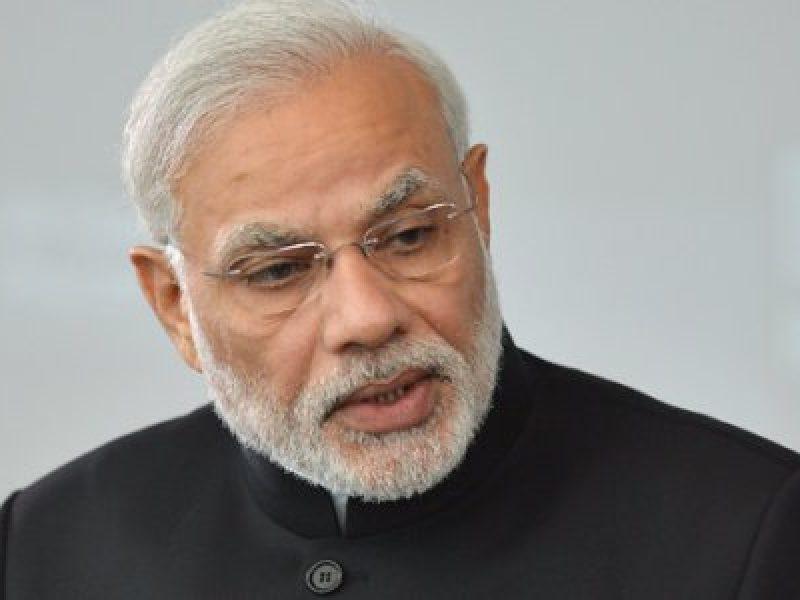 india la rivoluzione nella politica estera