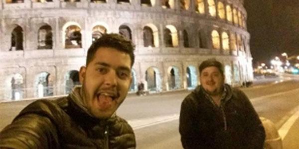 Alatri, omicidio Emanuele: orrore ed omertà |Uno dei fermati era uscito di cella il giorno stesso
