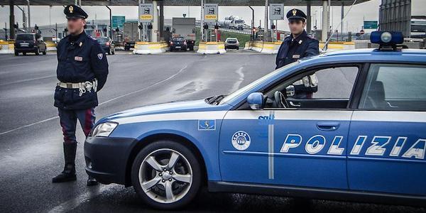 Bologna, scontro pullman – tir: i feriti sono 16 | Traffico in tilt, registrati diversi chilometri di coda