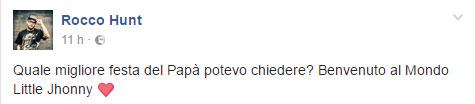 rocco-hunt-papa