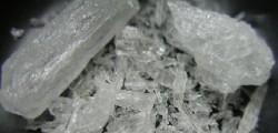 120 kg droga sequestrati, arresti droga Milano, droga milano, due arresti droga milano, sequestro droga milano