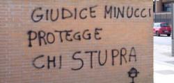 torino-insulti-contro-il-giudice-minucci