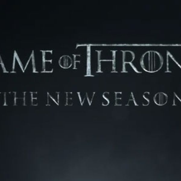 Il Trono di Spade, annunciata l'uscita dell'ultima stagione