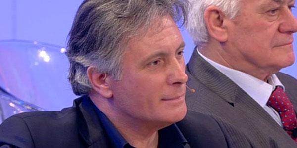 Gossip e anticipazioni Uomini e Donne, Trono Over: Gemma lascia Michele e ritorna da Marco…