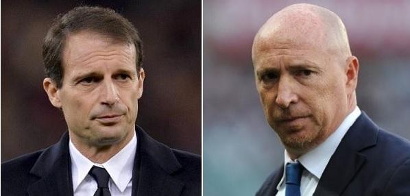 Juventus – Chievo: probabili formazioni