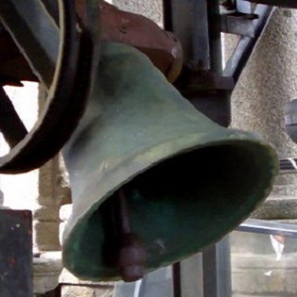 Biotestamento, scoppia la protesta dei parroci |In Molise le campane risuonano a morto