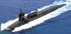corea del nord, donald trump, Pyongyang raid, sottomarino Busa, sottomarino corea del nord, sottomarino usa in corea, usa raid corea del nord, Uss Michigan