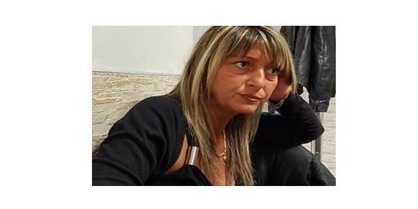 Elena Farina