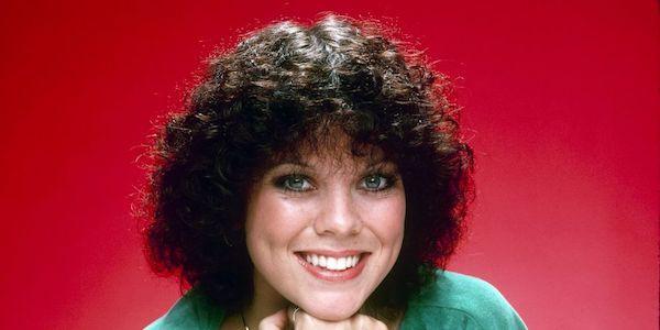 Erin Moran, Erin Moran è morta, Joanie Cunningham, Joanie Happy Days, Joanie morta, morta Erin Moran, morta Joanie Cunningham