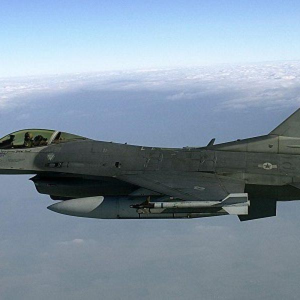 aereo israela abbattuto, drone iran aereo israele, Israele F16 israele, siria f16 israele