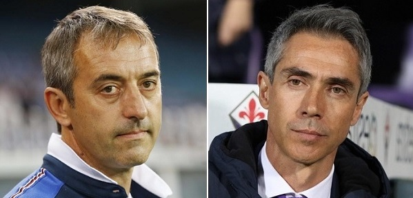 Le pagelle di Sampdoria – Fiorentina. Babacar un fattore, Tatarusanu da rivedere. Viviano super… a metà