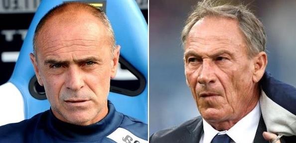 Le pagelle di Empoli – Pescara. El Kaddouri decisivo, Caprari a due facce. Pasqual inaspettato