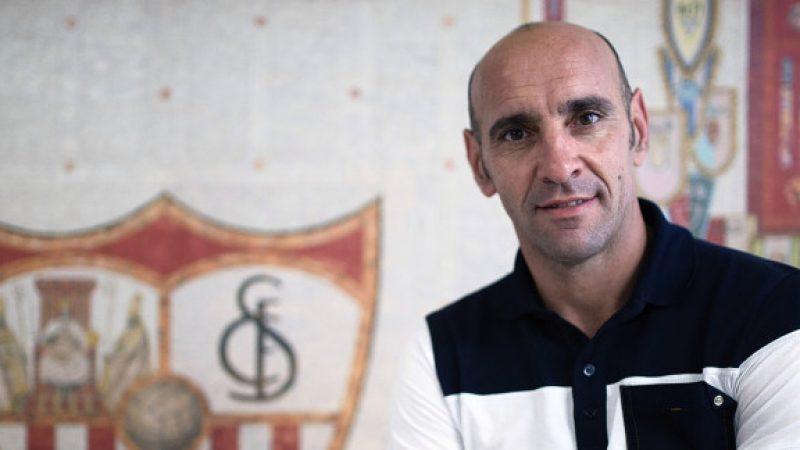 """Il mistero Monchi si infittisce: """"Roma? solo un contatto"""". E spunta il PSG: """"Emery mi piace"""""""