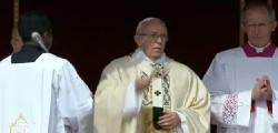 Papa Pasqua