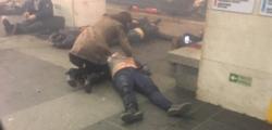 akbarzhon dzhalilov, bilancio della strage di san pietroburgo, chi sono le vittime della strage di san pietroburgo, strage san pietroburgo