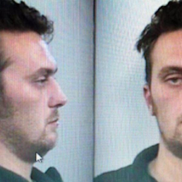 Rimini, Igor il Russo avvistato su un Frecciabianca | Blitz delle forze dell'ordine, ma è un falso allarme