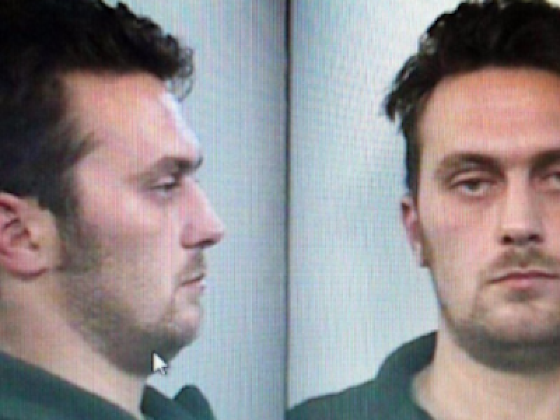 arresto Igor dil Russo, due morti spagna igor il russo, Igor il russo, igor il russo arrestato, killer budrio arrestato, Spagna —