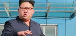 armistizio corea del nord, Comando Onu, corea del nord, fuggitivo corea del nord, Guerra di Corea del 1950-53