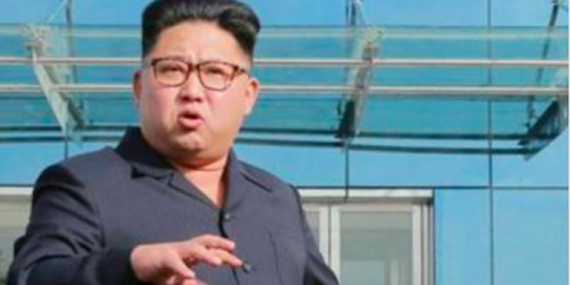 Nord Corea, approvate nuove sanzioni   Voto unanime del Consiglio di Sicurezza Onu