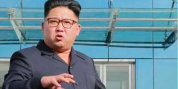 La Nord Corea lancia un missile di tipo Scud |Seul convoca il Consiglio di sicurezza nazionale