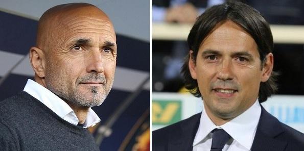 Le pagelle di Roma – Lazio: Keita talento puro, Strakosha veterano. Nainggolan qualità indiscussa