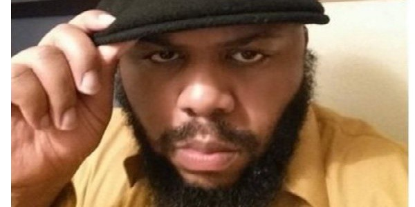 YOUTUBE Steve Stephens uccide Robert Goodwin in diretta su Facebook