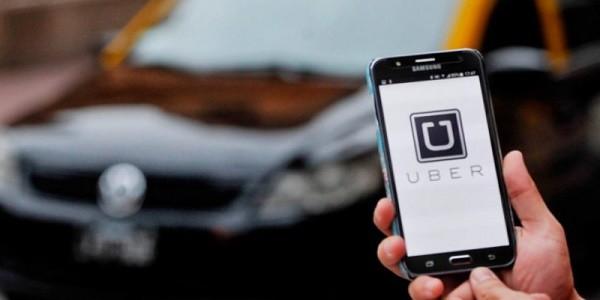 Dara Khosrowhahi, dati rubati uber, hacker uber, riscatto uber dati rubati, uber, uber dati