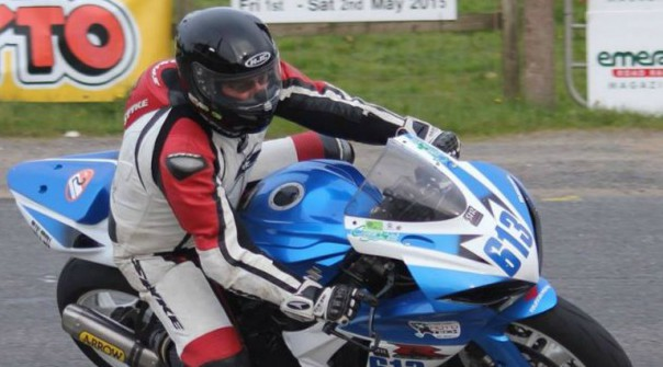 Road Races, morto Dario Cecconi. Fatale un incidente in gara