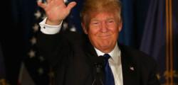 accordo Onu migranti, global compact, Usa, Usa accordo Onu migranti, Usa lasciano accordo Onu migranti —