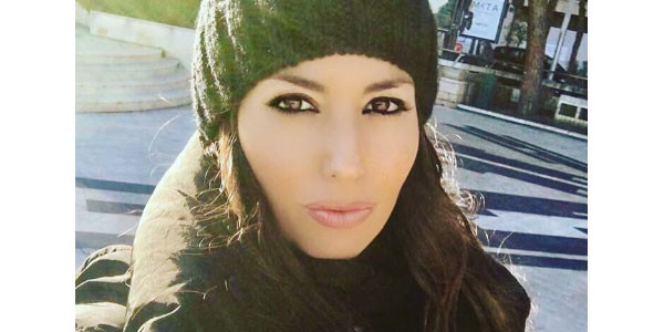 Elisabetta Gregoraci perde l'affidamento di Nathan? Le polemiche su Instagram