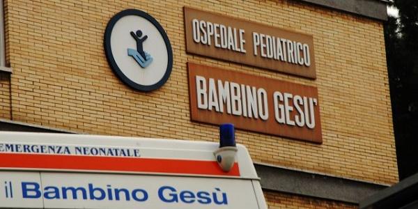 Roma, è morta la ragazza travolta dal taxi |